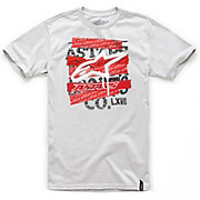 Alpinestars Cover Up Custom Tee